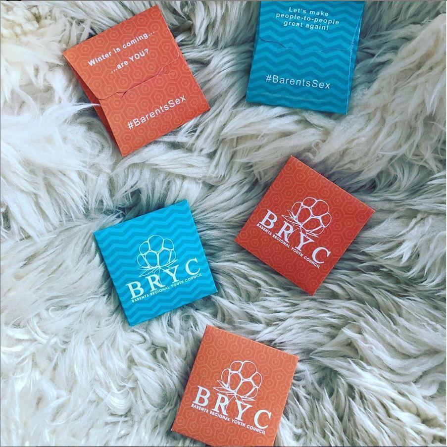 BRYC condoms.JPG