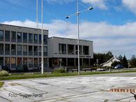 Kommunehuset_200x150