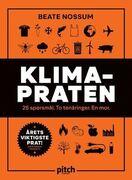 Klimapraten_nossum