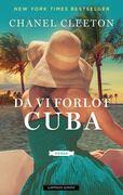 Da vi forlot Cuba_cleeton