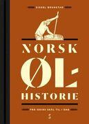 Norsk ølhistorie_brunstad