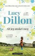 Alt jeg ønsket meg_dillon