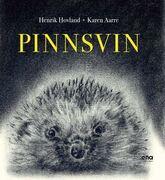 Pinnsvin_hovland