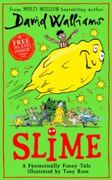 Slime_walliams