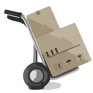moving-312082 (pixabay.com)