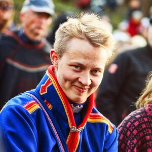 Emil Karlsen