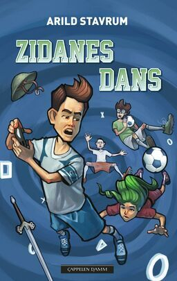 Zidanes dans_stavrum.jpg
