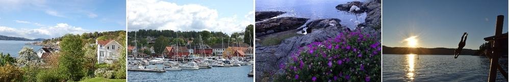 Vestby 4 bilder_1000x162.jpg
