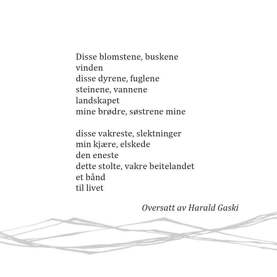 2020-06 norsk.JPG