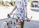 Header sykkel