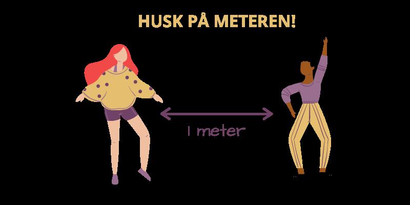 1 meter ( 3).png
