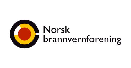 logo brann 2