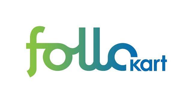 Follokart logo