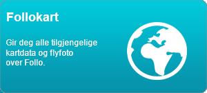 Follokart_kommunekart.png