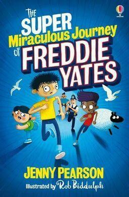 Freddie Yates' supermirakuløse reise_pearson.jpg
