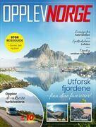 Opplev Norge_hansen