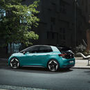 ingress Volkswagen