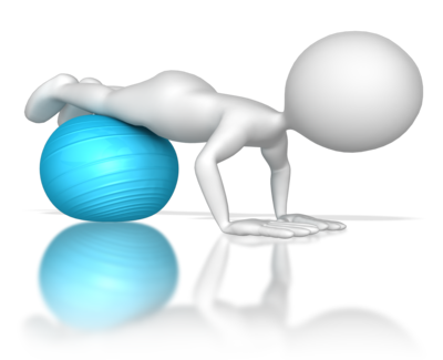 exercise_ball_push_up_400_clr_8168
