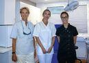 ingress Klinikk Oslo