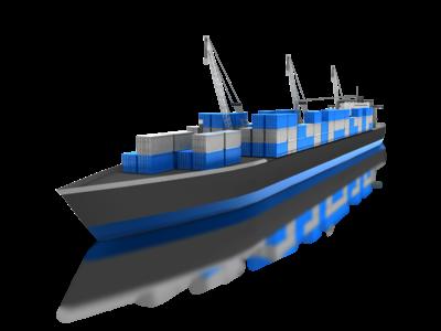 cargo_ship_400_clr_8404