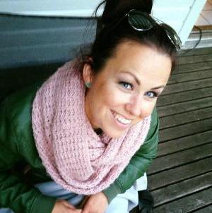 Marianne Kongevold