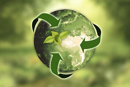 Jordklode_miljø