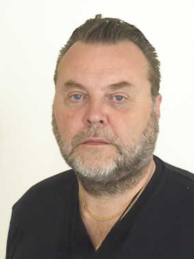 Fred Johansen_web.jpg