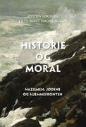 Historie og moral_sørensen