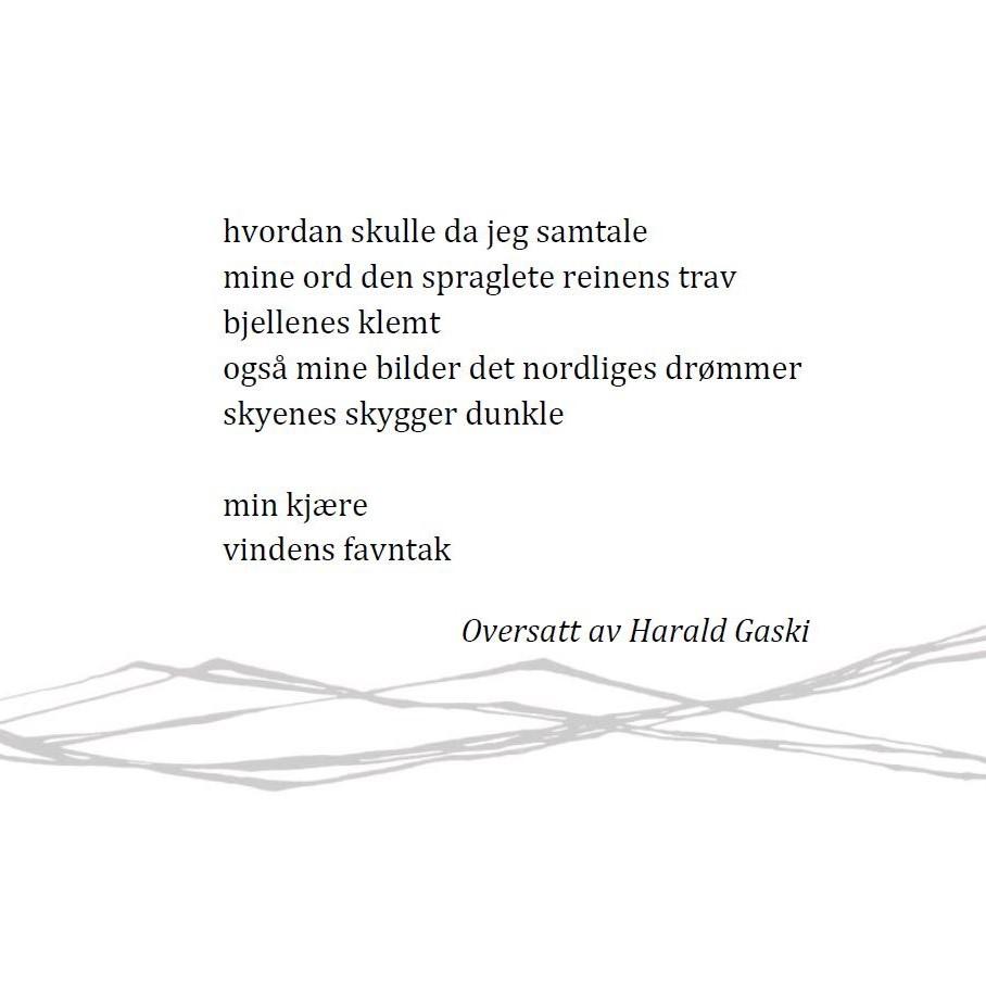 2020-08 norsk.JPG