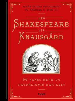 Fra Shakespeare til Knausgård_drangsholt.jpg