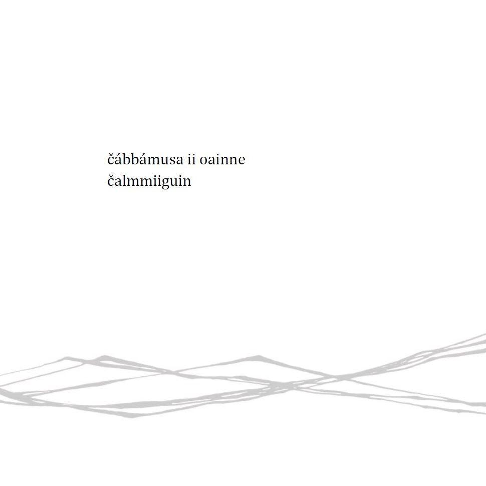 2020-04 samisk.JPG