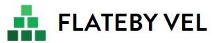 Flateby vel logo .jpg