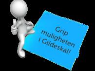 Grip muligheten i Gildeskål_200x150