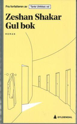 Gul bok_shakar.jpg