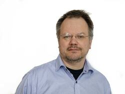 Geir Mikkelsen_web