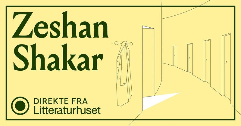 zeshan shakar