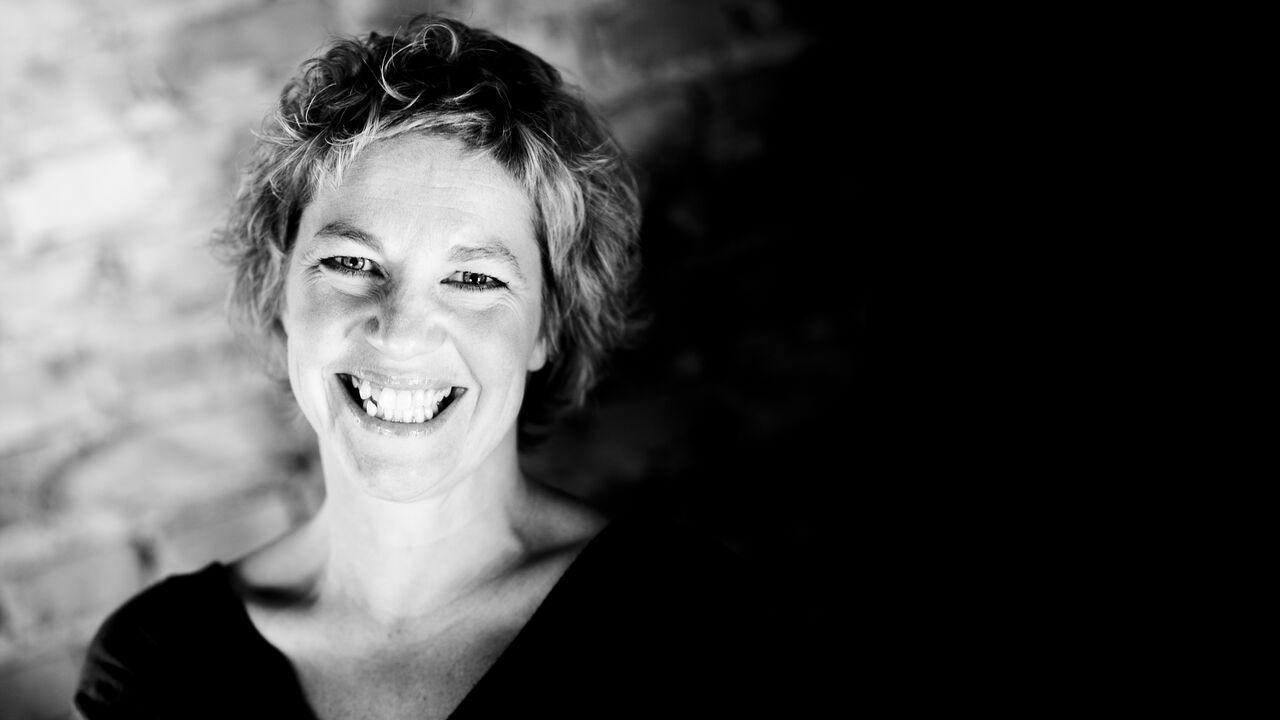 Sanger Anna Sundström Otervik