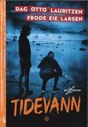 Tidevann_lauritzen