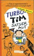Turbo-Tim satser alt_peirce
