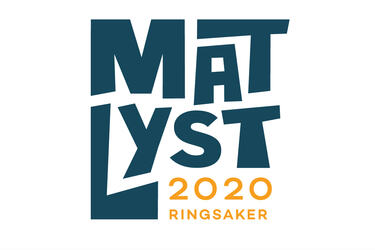 Matlyst-logo