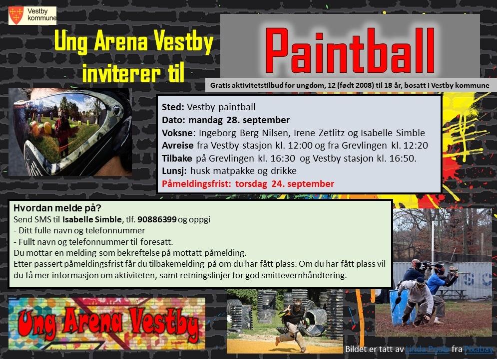 Invitasjon til paintball 28.sep BILDE red.jpg
