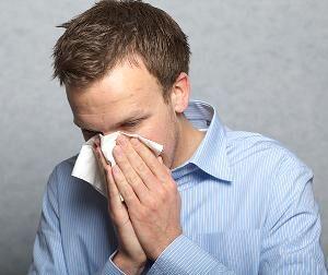 For å få best og lengst effekt av influensavaksinen er det anbefalte tidspunktet for vaksinasjon oktober-november.
