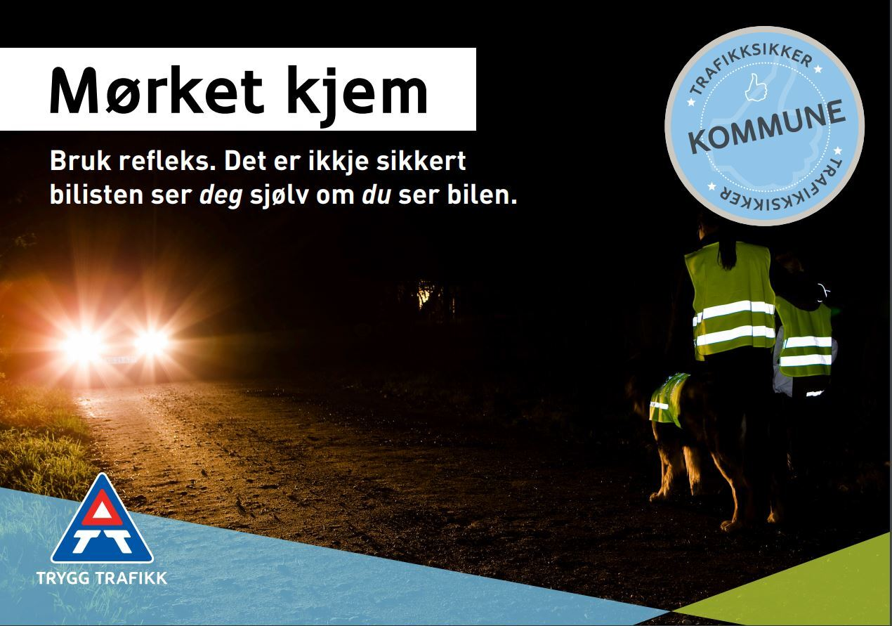 trafikksikker kommune oktober.JPG