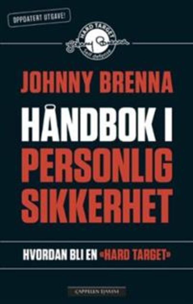 Håndbok i personlig sikkerhet_brenna.jpg