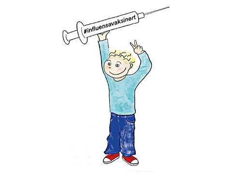 Vaksinering (2)