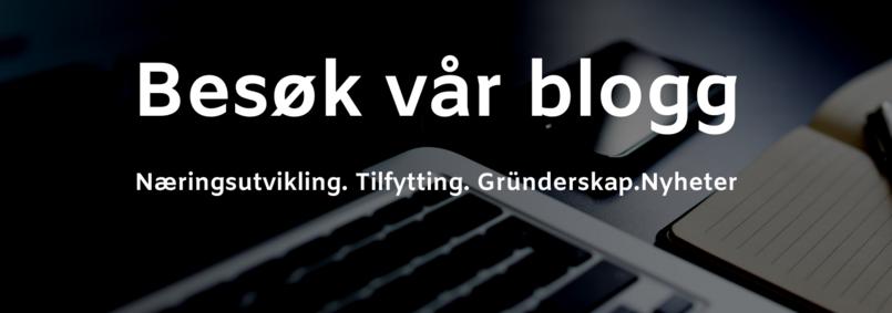 Blogg-banner (1)