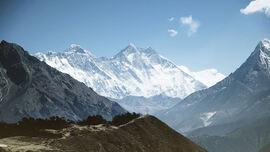 Bilde av Mount Everest