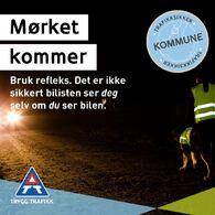 Kvadrat_TS_kommune_Oktober_BokmålMørket-kommer