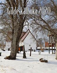 Gildeskålboka 2020