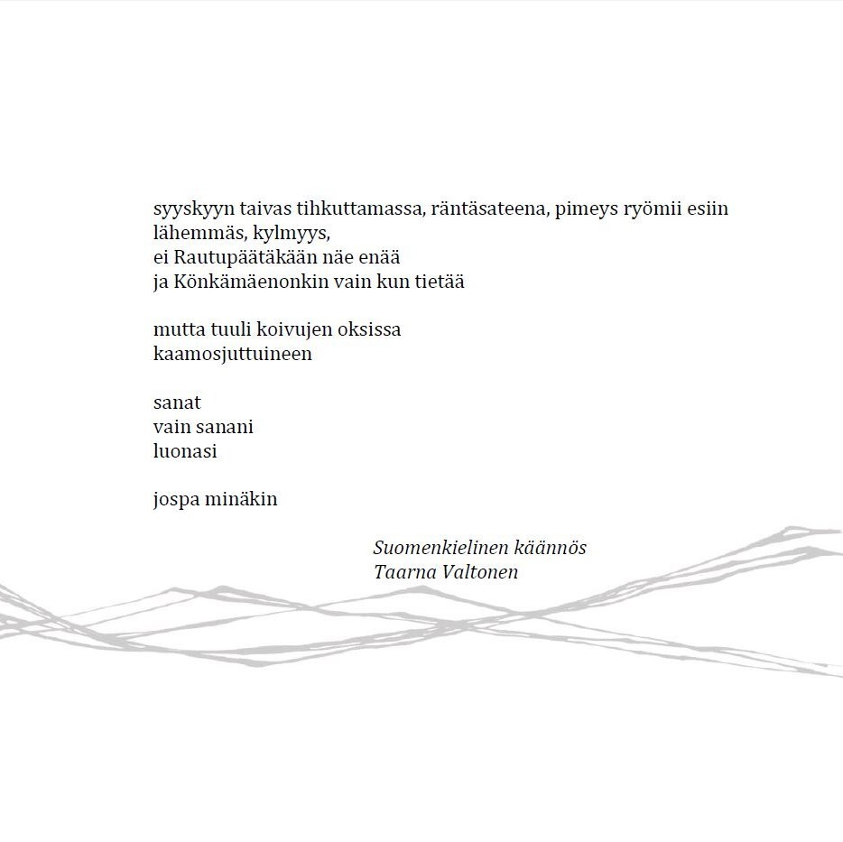 2020-10 finsk.JPG